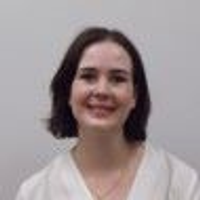 Rose Lynch, Dispute Resolution Associate, London, Linklaters LLP