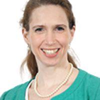 Silke Bernard, Partner, Linklaters LLP