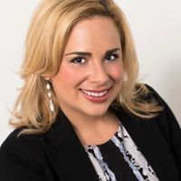 Jeni Atlan, Director, Global Talent Management, ElevateFlex