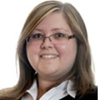 Emily Harmsworth, Counsel PSL, Linklaters LLP