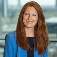 Suzanne Tailor, Deloitte