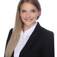 Nicola Zeibig, Associate, Linklaters LLP