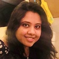 Arti Dharpure, Manager , Deloitte Consulting