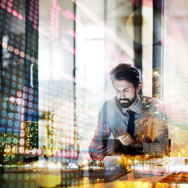 Future proof your business with S/4HANA Cloud featured image