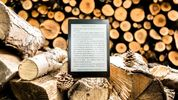 ECJ rules that the sale of second-hand e-books infringes copyright