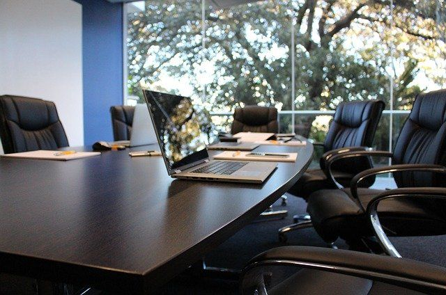 Are investors penalising companies who appoint women to their boards? featured image