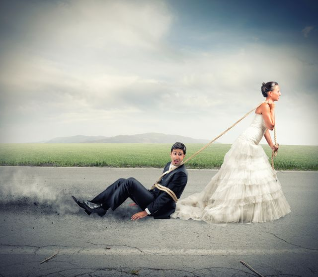 The rise of the post-nuptial agreement featured image
