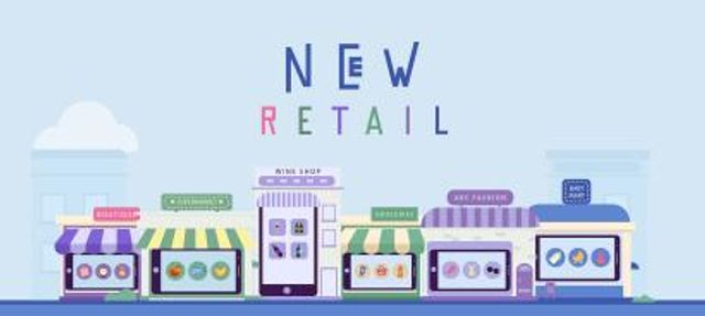 Retail Has to Understand the Move to a 'Social Store' if It's to Remain Relevant - Here's How! featured image