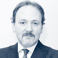 Giuseppe Mele, DLA Piper