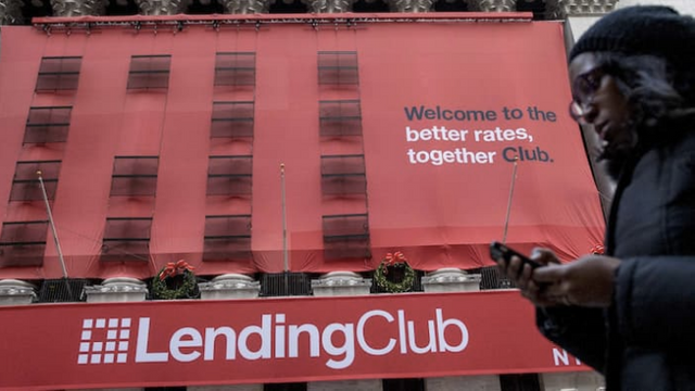 Why online lenders should become banks featured image