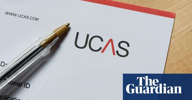 Fears that cancelling exams will hit BAME and poor pupils worst featured image
