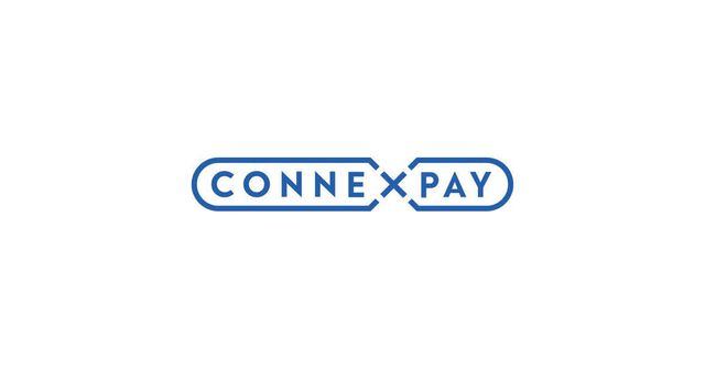 ConnexPay raises $61m in extended Series A funding featured image