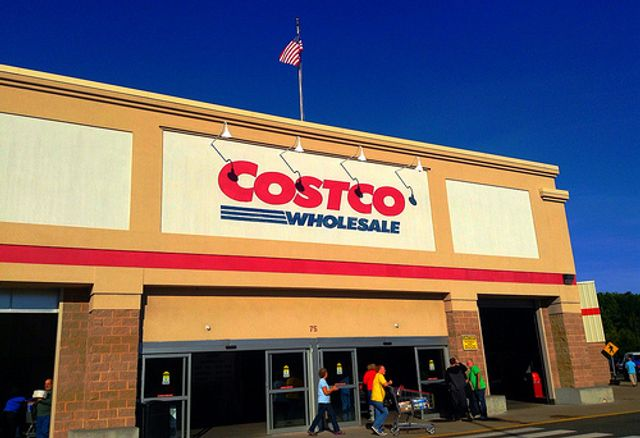 Citi to acquire Costco loan portfolio for c.$1b from AmEx featured image