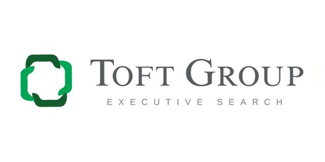 Lucy Lu Joins Toft Group Executive Search as Senior Vice President featured image