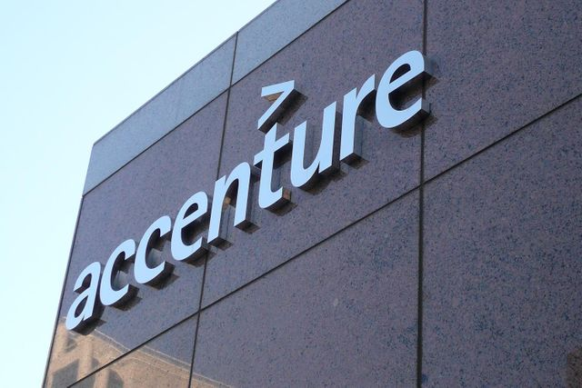APAC investment in Fintech to Quadruple in 2015 featured image