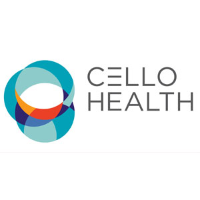 Cello Health, Cello Health