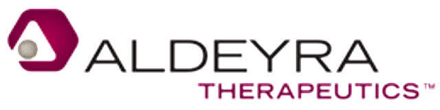 Aldeyra Therapeutics Appoints David J. Clark, M.D. as Chief Medical Officer featured image