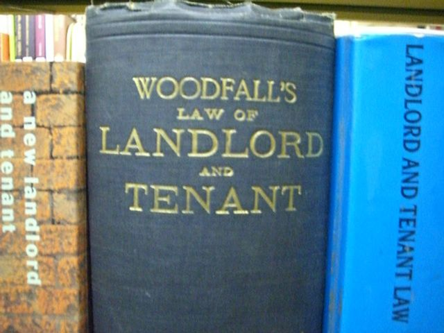 Landlords: are you ready for 1st October 2015? Essential legal update featured image