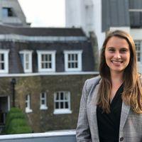 Jenny Rydon, Partner, Healthcare, Montagu Evans