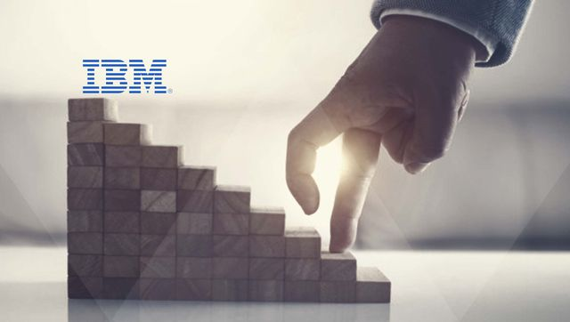 Delta Partners with IBM Q Network - featured image