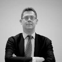 Mark Husband, Director, Jepson Holt