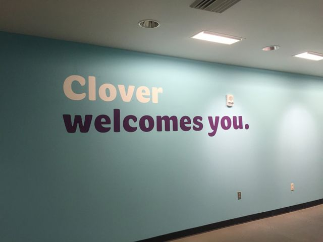 Clover Health, A Data-Driven Health Insurance Startup, Raises $100M featured image