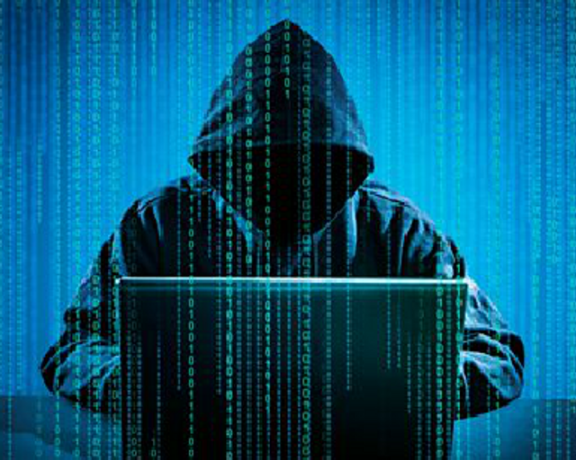 Cyber-attacks: 5 things for an in-house lawyer to do in preparation featured image