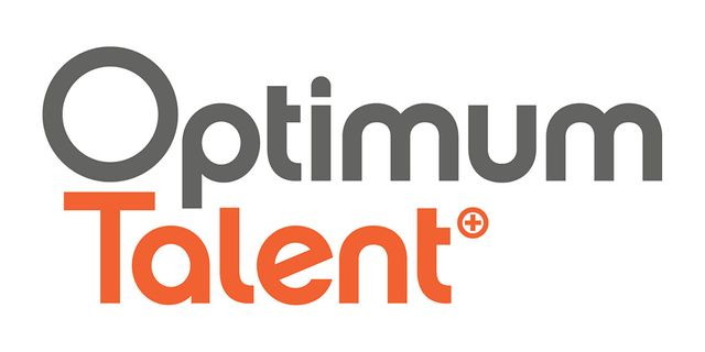Optimum Talent Welcomes Peter Zukow as President of Central Canada and Matt Goff as Vice President of Client Solutions featured image