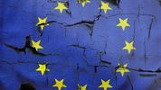 Brexit and State Aid