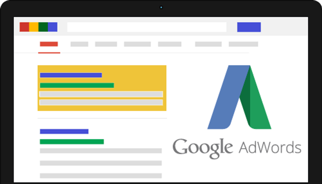 Google's 4th ad - the end of organic results? featured image