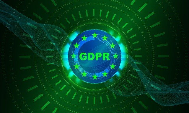 Is it time for a GDPR health assessment? featured image