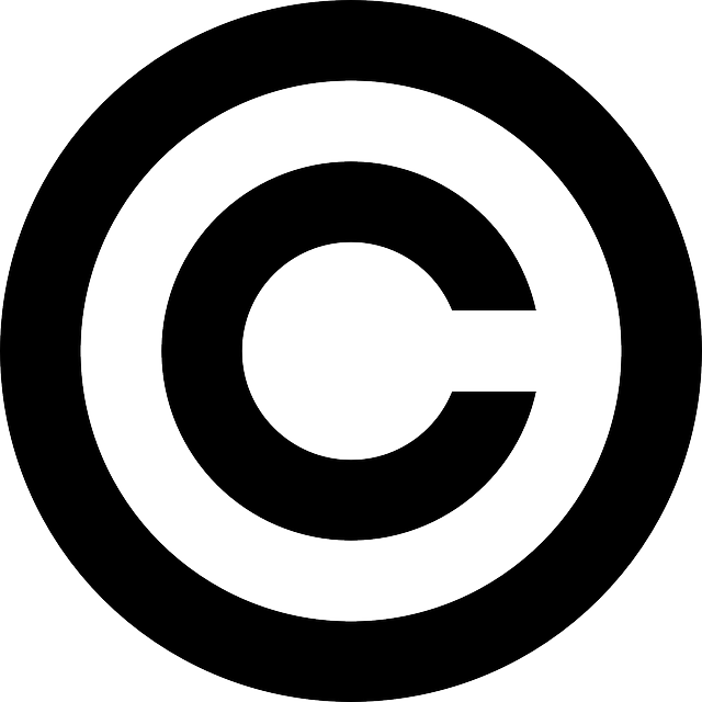 Copyright balancing act: will making the internet fairer for musicians break it for the rest of us? featured image