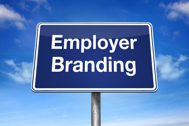 The Employee experience must live up to the Employer Brand featured image