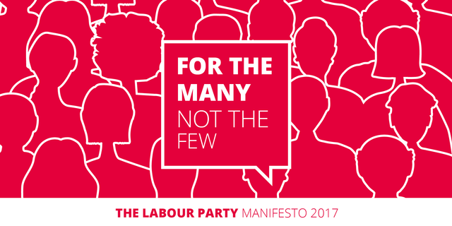 Election 2017 - Manifesto Week: Labour on Planning featured image