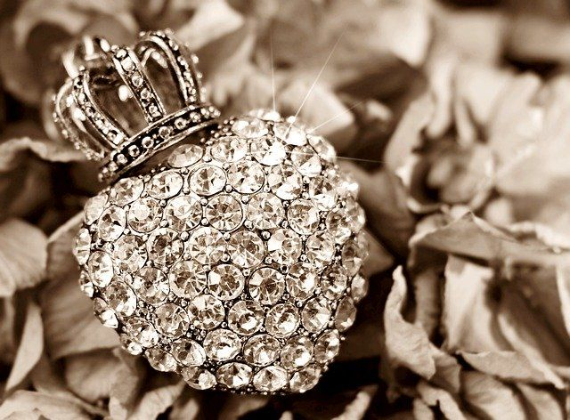 International dispute over $40m diamond inheritance rages on featured image