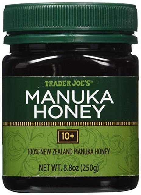 "Is ""Manuka"" Honey Only Made From the Manuka Flower? featured image"