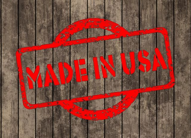 "Another FTC ""Made in USA"" Inquiry, With Guidance About Distributors and Selling Multiple Products featured image"