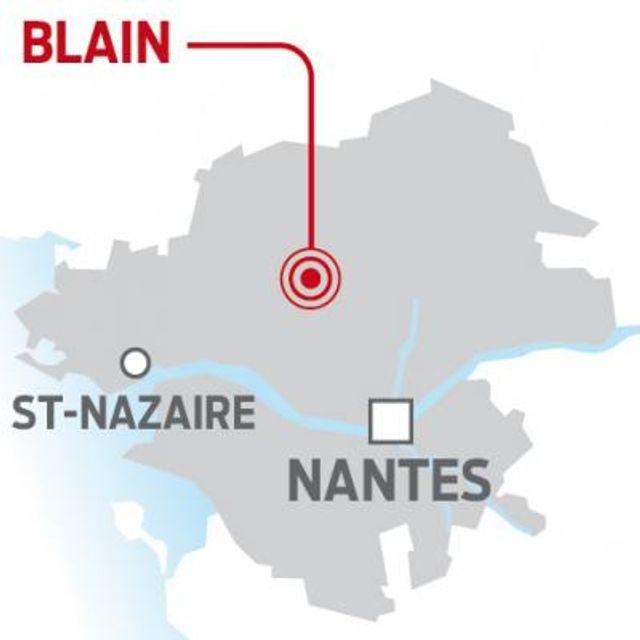 Blain La fermeture du multi-accueil regrettée featured image
