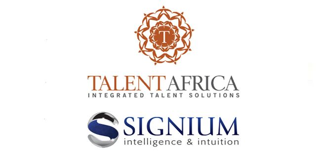 Talent Africa Joins Signium featured image