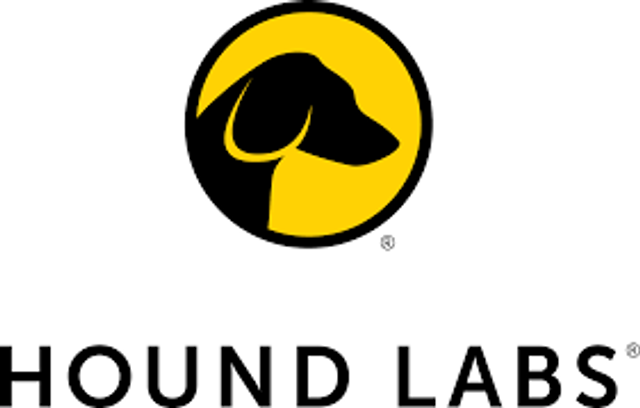 Park Square Places Sobha Pisharody as Chief Product Officer at Hound Labs featured image