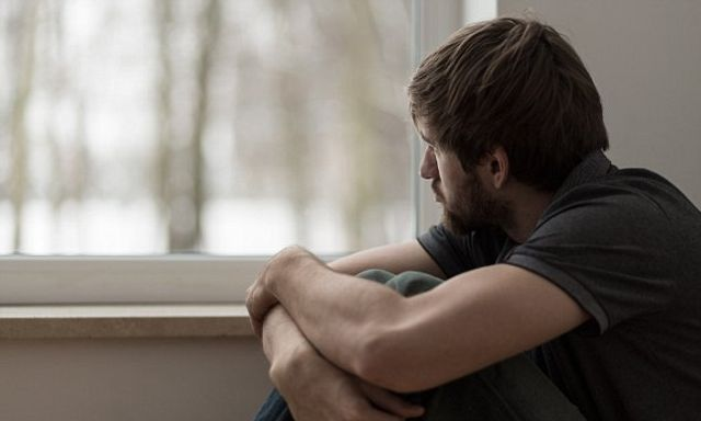 How divorce and family breakdown is leaving nine million Britons lonely featured image