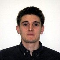 Zach Alexander, Consultant, Signium