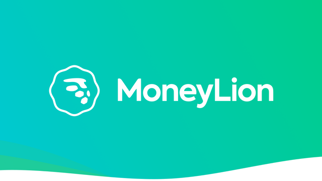 MoneyLion featured by Benziga as a way to help improve credit scores featured image