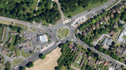 A38 Derby Junctions - Virtual DCO Hearing