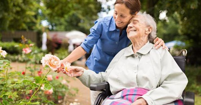 How will home healthcare be able to staff for upcoming baby boomer demand? featured image