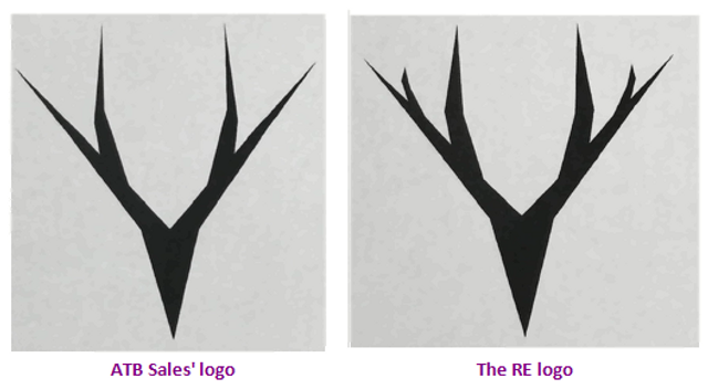 Reproduction of logos - copying or independent creation? featured image