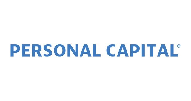 Personal Capital Raises $50M in Series F Funding featured image