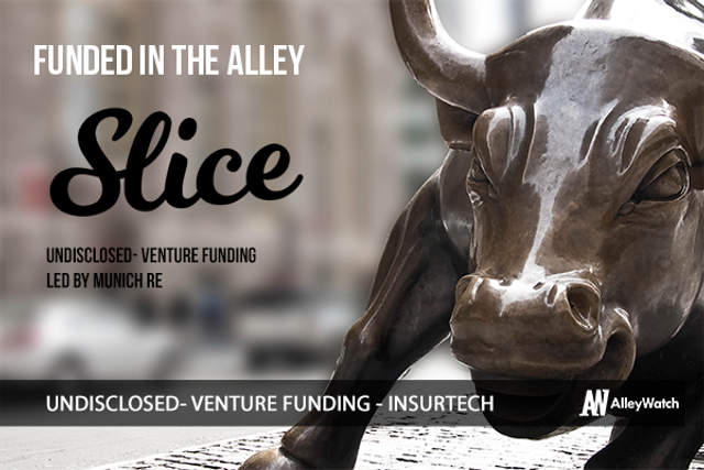 Slice Labs raises funding for On-Demand Insurance for On-Demand Workers featured image