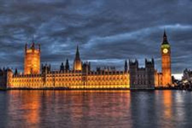 House of Lords make yet more amendments to Housing and Planning Bill featured image