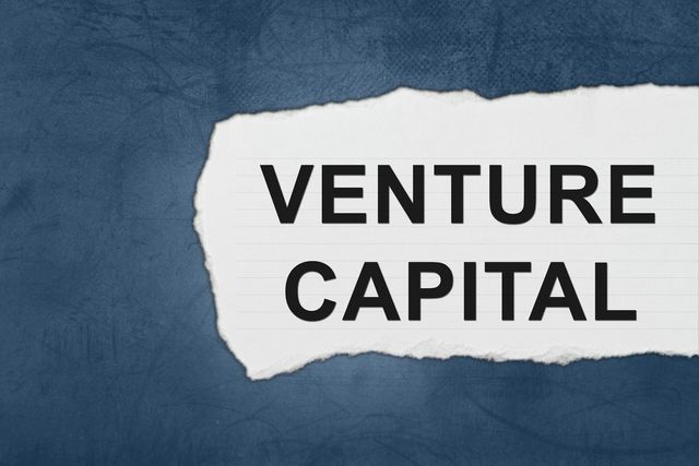 Blockchain Investments Equaled Half of All 2015 Fintech VC Funding featured image